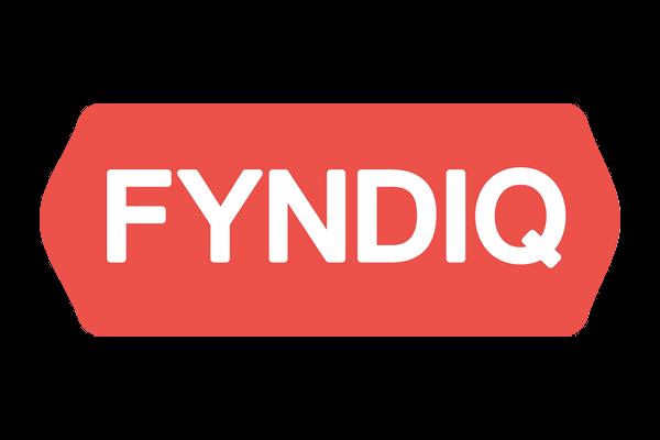 Fyndiq integration för e-handel