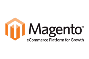 Hogia Smart integration med Magento