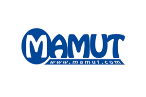 Mamut integration med WM3