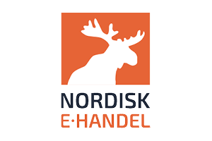 Hogia Smart integration med Nordisk e-handel