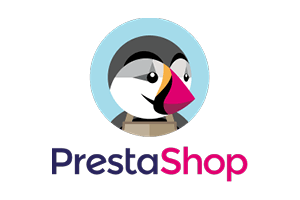 Hogia Smart integration med Prestashop