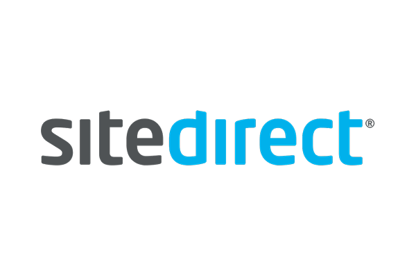 SiteDirect e-handelsintegrationer
