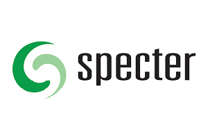 Specter integration med SiteDirect