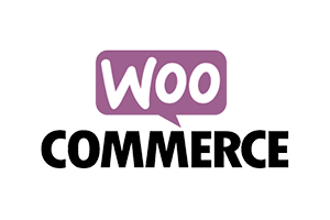 Hogia Smart integration med WooCommerce