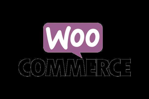 WooCommerce integration för e-handel