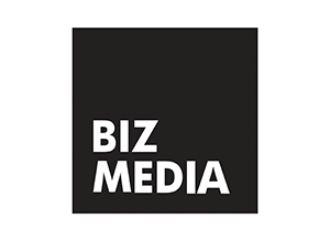Bix Media återförsäljare av Sharespines integrationsprodukter