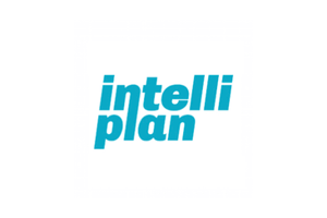 Intelliplan integration med Visma Administration