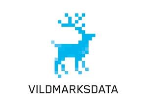 Vildmarksdata -  återförsäljare av Sharespines integrationsprodukter