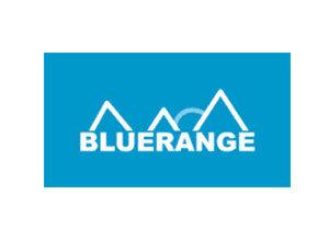 Bluerange återförsäljare av Sharespines integrationsprodukter