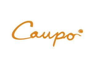 Caupo återförsäljare av Sharespines integrationsprodukter