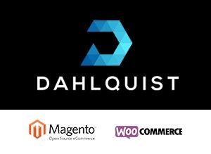 Dahlquist återförsäljare av Sharespines integrationsprodukter