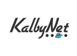 KalbyNet -  återförsäljare av Sharespines integrationsprodukter