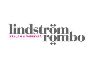 Lindström Römbo -  återförsäljare av Sharespines integrationsprodukter