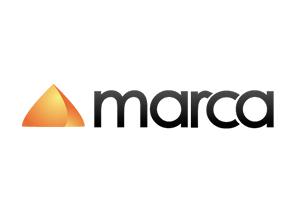 Marca -  återförsäljare av Sharespines integrationsprodukter