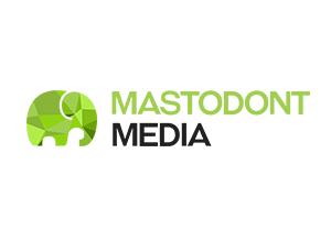Mastodont Media -  återförsäljare av Sharespines integrationsprodukter