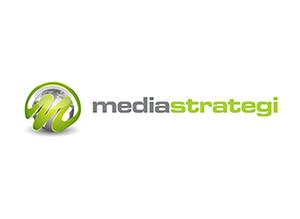 Mediastrategi -  återförsäljare av Sharespines integrationsprodukter