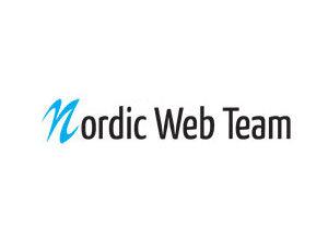 Nordic Web Team -  återförsäljare av Sharespines integrationsprodukter