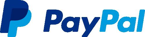 PayPal avstämningsfunktion mot Visma Administraiton