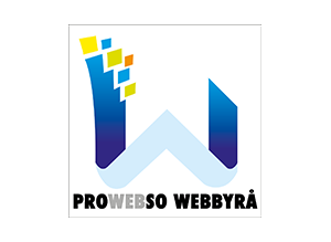 Prowebso