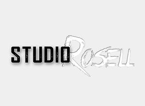 Studio Rosell -  återförsäljare av Sharespines integrationsprodukter