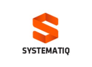 Systematiq -  återförsäljare av Sharespines integrationsprodukter