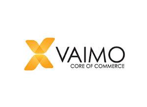 Vaimo -  återförsäljare av Sharespines integrationsprodukter