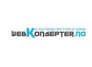 Web Konsepter -  återförsäljare av Sharespines integrationsprodukter