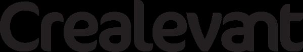 Crealevant Logotyp
