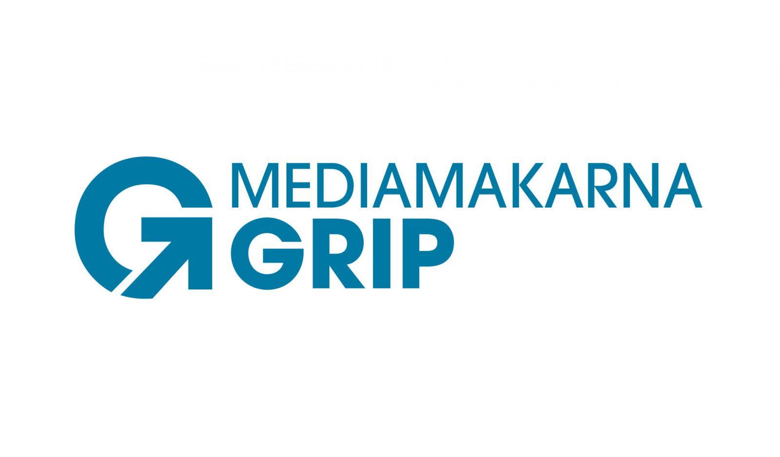 mediemakarnagrip