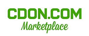 CDON E-handelsintegration
