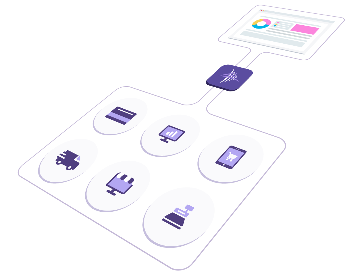 Embedded IPaaS