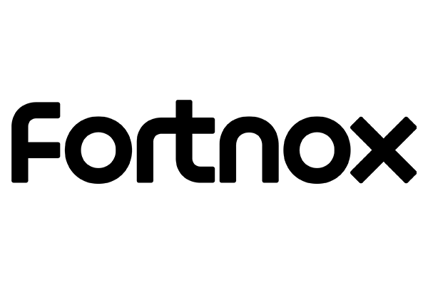 Fortnox Integration